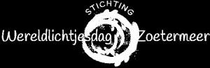 logo wereldlichtjesdag Zoetermeer
