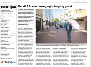 artikel Retail 3.0 Postiljon 9-5-2018